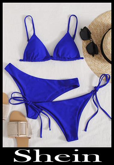 Shein bikinis 2020 swimwear womens accessories 1
