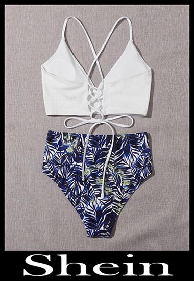 Shein bikinis 2020 swimwear womens accessories 12