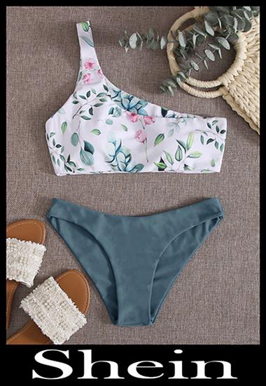 Shein bikinis 2020 swimwear womens accessories 13