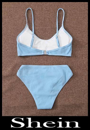 Shein bikinis 2020 swimwear womens accessories 14