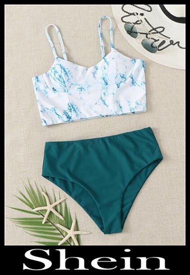 Shein bikinis 2020 swimwear womens accessories 16