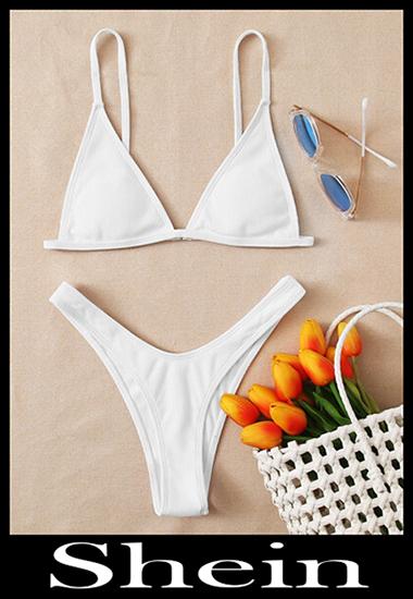Shein bikinis 2020 swimwear womens accessories 22