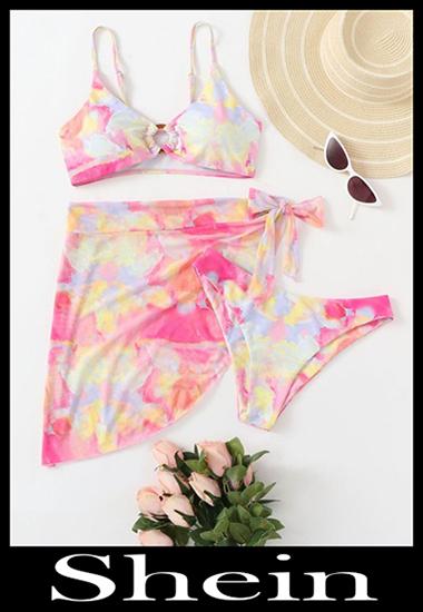 Shein bikinis 2020 swimwear womens accessories 25