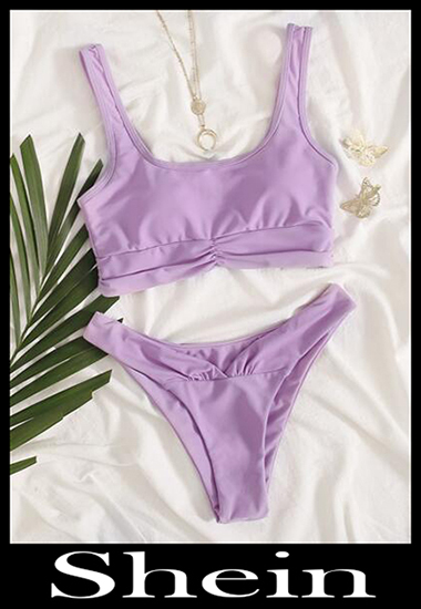 Shein bikinis 2020 swimwear womens accessories 26
