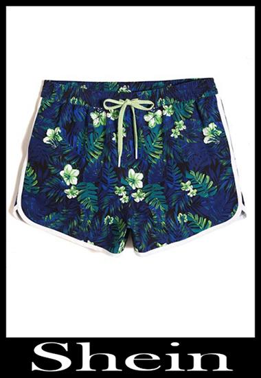 Shein bikinis 2020 swimwear womens accessories 27