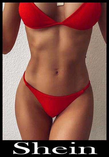 Shein bikinis 2020 swimwear womens accessories 5