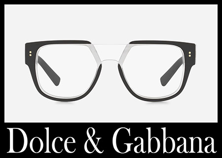 Sunglasses Dolce Gabbana mens accessories 2020 11