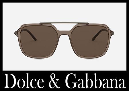 Sunglasses Dolce Gabbana mens accessories 2020 12