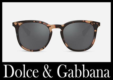 Sunglasses Dolce Gabbana mens accessories 2020 13