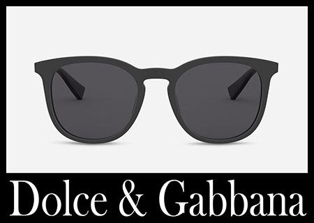 Sunglasses Dolce Gabbana mens accessories 2020 14