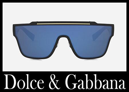 Sunglasses Dolce Gabbana mens accessories 2020 15