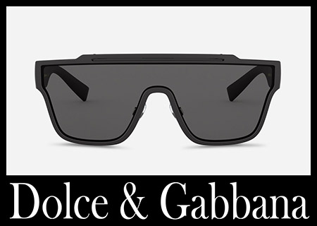 Sunglasses Dolce Gabbana mens accessories 2020 16