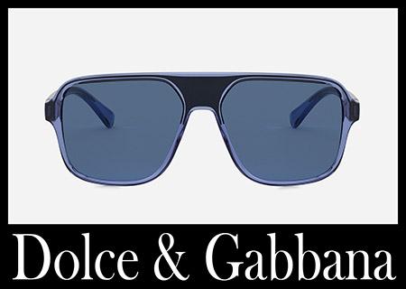 Sunglasses Dolce Gabbana mens accessories 2020 17