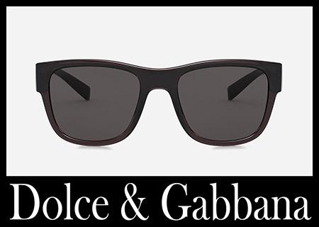 Sunglasses Dolce Gabbana mens accessories 2020 18