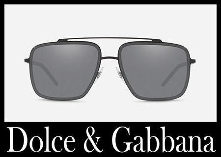 Sunglasses Dolce Gabbana mens accessories 2020 2