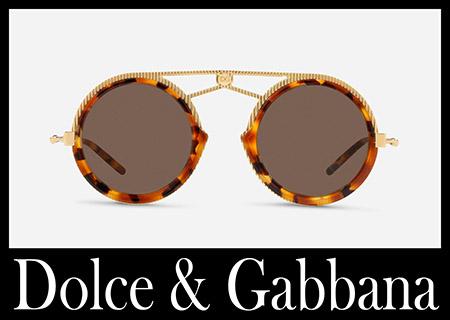 Sunglasses Dolce Gabbana mens accessories 2020 3