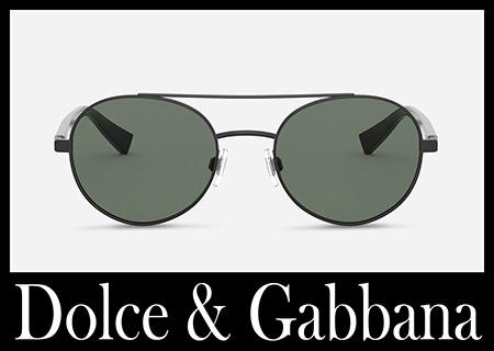 Sunglasses Dolce Gabbana mens accessories 2020 4