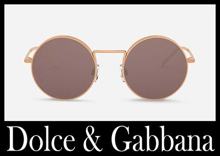 Sunglasses Dolce Gabbana mens accessories 2020 5