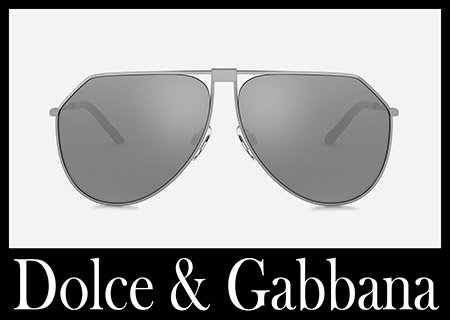 Sunglasses Dolce Gabbana mens accessories 2020 6