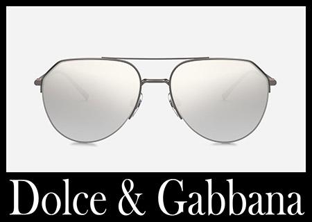 Sunglasses Dolce Gabbana mens accessories 2020 7