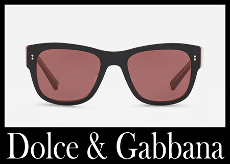 Sunglasses Dolce Gabbana mens accessories 2020 9