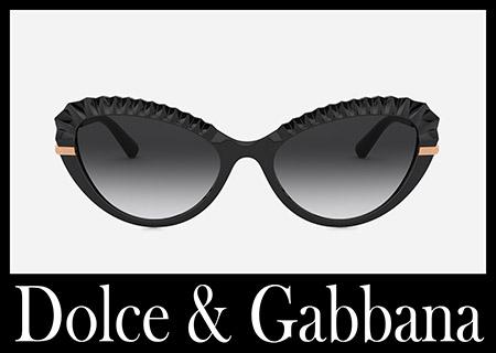 Sunglasses Dolce Gabbana womens accessories 2020 2