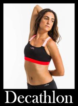 Decathlon bikinis 2020 swimwear womens accessories 1