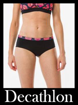Decathlon bikinis 2020 swimwear womens accessories 13