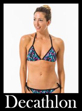 Decathlon bikinis 2020 swimwear womens accessories 14