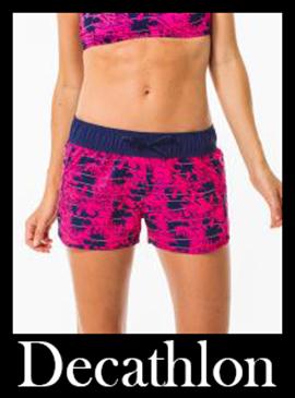 Decathlon bikinis 2020 swimwear womens accessories 16