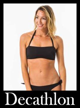 Decathlon bikinis 2020 swimwear womens accessories 19