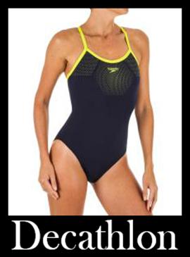Decathlon bikinis 2020 swimwear womens accessories 2