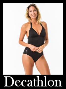 Decathlon bikinis 2020 swimwear womens accessories 20