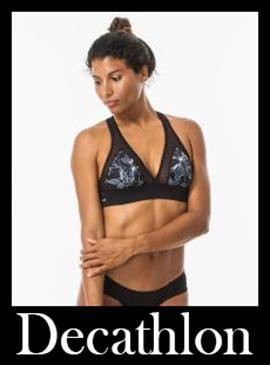 Decathlon bikinis 2020 swimwear womens accessories 22