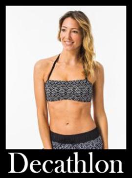 Decathlon bikinis 2020 swimwear womens accessories 24