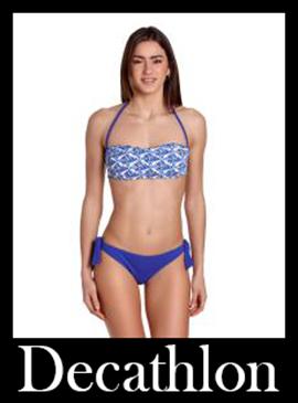 Decathlon bikinis 2020 swimwear womens accessories 26