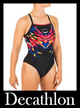 Decathlon bikinis 2020 swimwear womens accessories 3