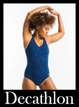Decathlon bikinis 2020 swimwear womens accessories 4