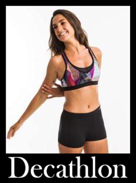 Decathlon bikinis 2020 swimwear womens accessories 5