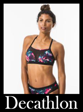 Decathlon bikinis 2020 swimwear womens accessories 6