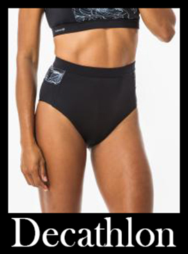 Decathlon bikinis 2020 swimwear womens accessories 7