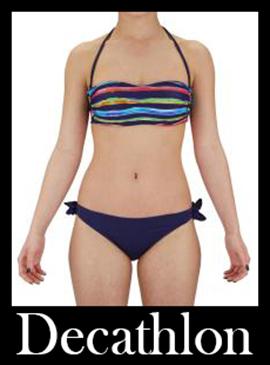 Decathlon bikinis 2020 swimwear womens accessories 9