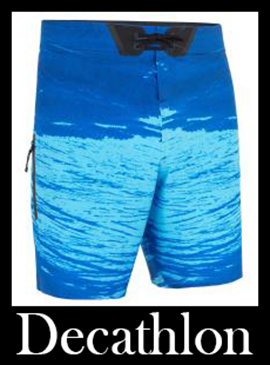 Decathlon boardshorts 2020 swimwear mens 11