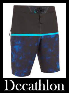 Decathlon boardshorts 2020 swimwear mens 12