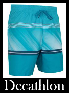 Decathlon boardshorts 2020 swimwear mens 15