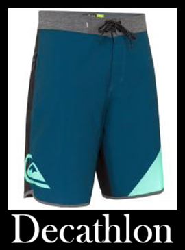Decathlon boardshorts 2020 swimwear mens 16