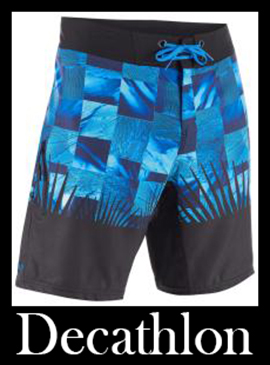 Decathlon boardshorts 2020 swimwear mens 26