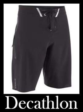 Decathlon boardshorts 2020 swimwear mens 3
