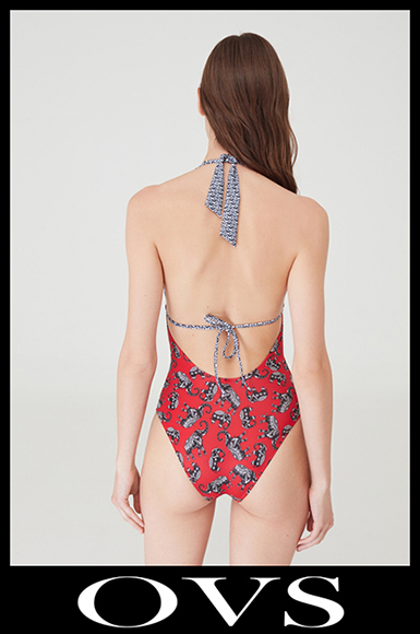 OVS bikinis 2020 swimwear womens accessories 14