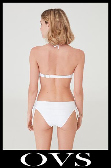 OVS bikinis 2020 swimwear womens accessories 23